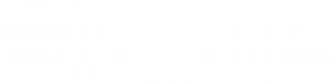 sadhana logo blanco