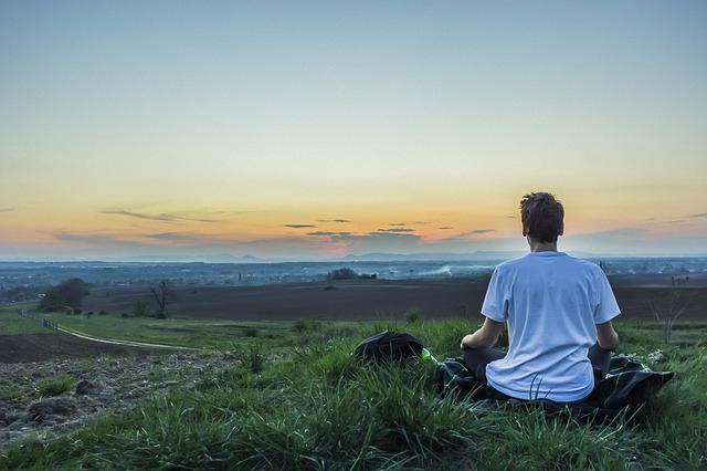 Curso profesores de yoga y Vipassana